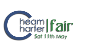Sponsors of Cheam Charter Fair