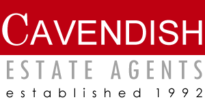 Cavendish Estate Agents Cheam | New Website