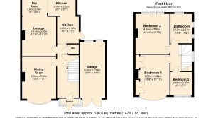 217_Church_Hill_Rd,_Cheam FLOOR PLAN