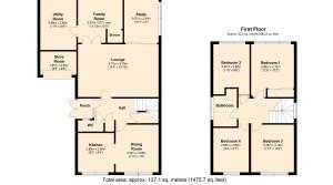 5_Evesham_Close,_Sutton floor plan