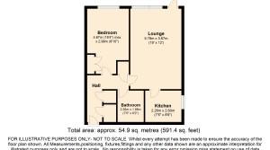 141_Westmorland_Drive,_Sutton floor plan
