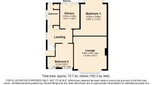 19a_The_Spinney,_Cheam floor plan