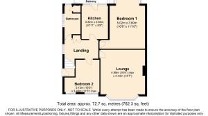 19a_The_Spinney,_Cheam floor plan