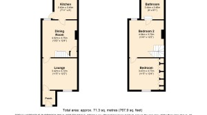 90_Malden_Rd,_Cheam FLOOR PLAN