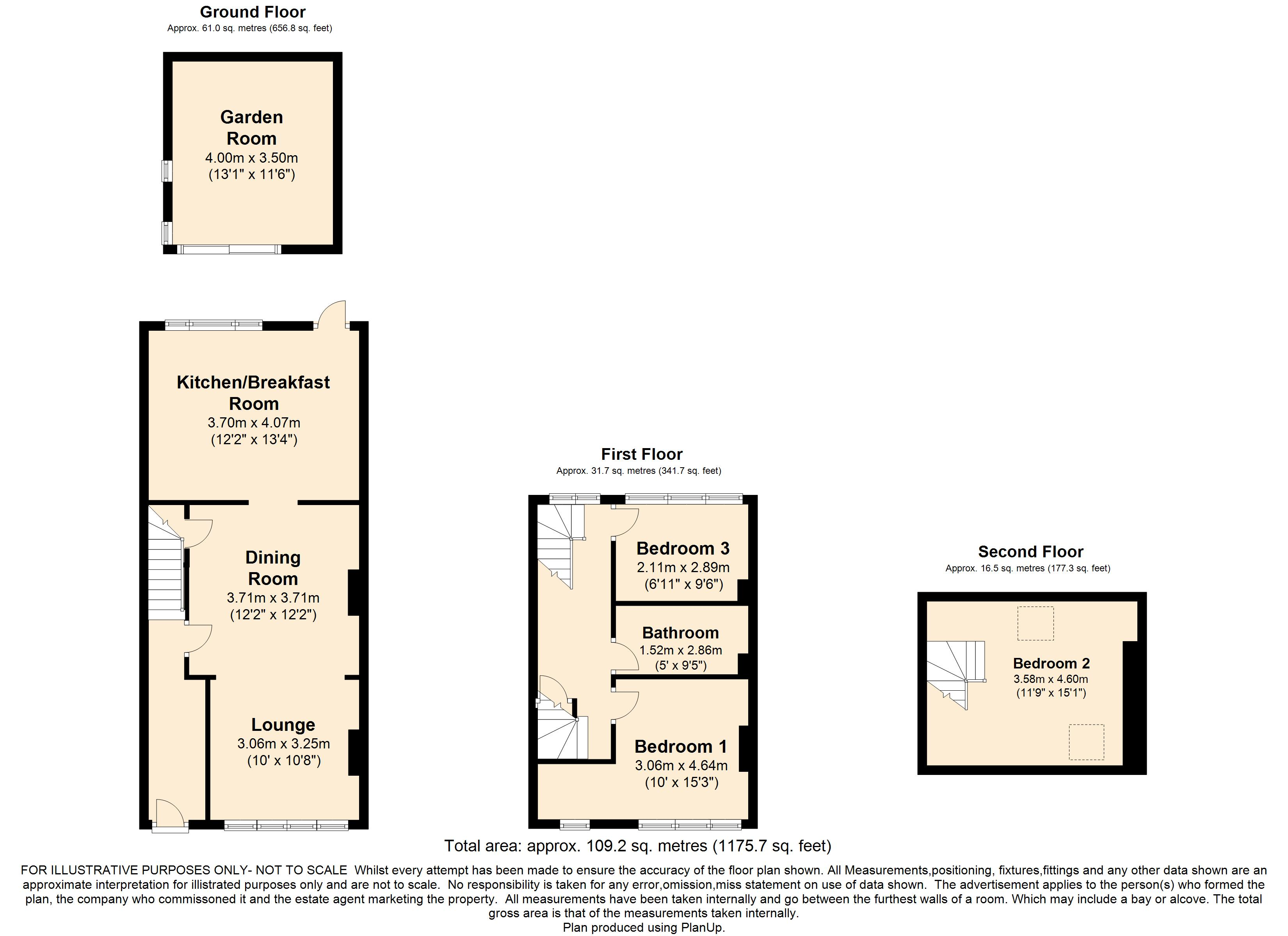 14_Alberta_Ave,_Cheam FLOOR PLAN