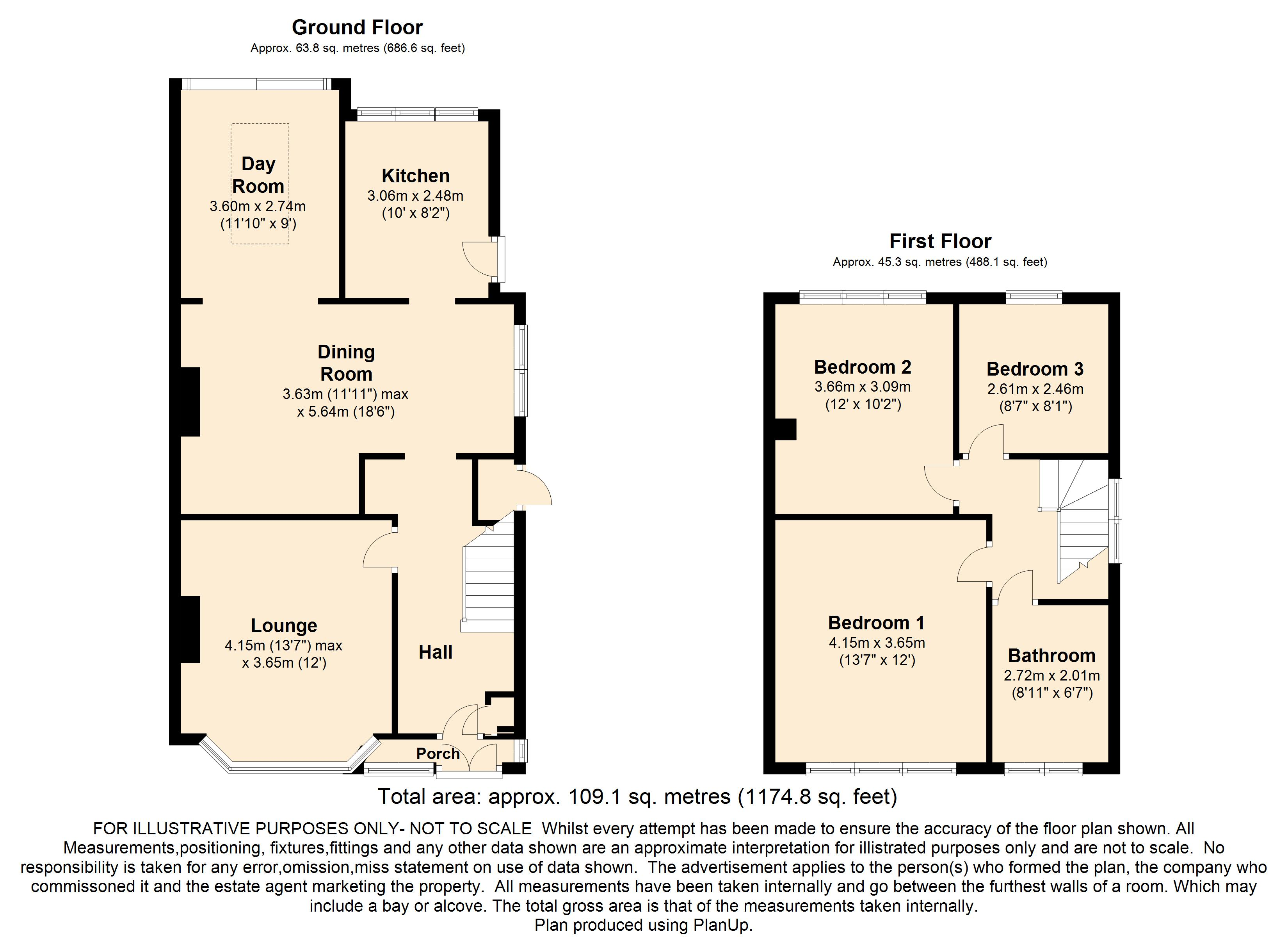 81_Maldon_Rd,_Cheam floor plan