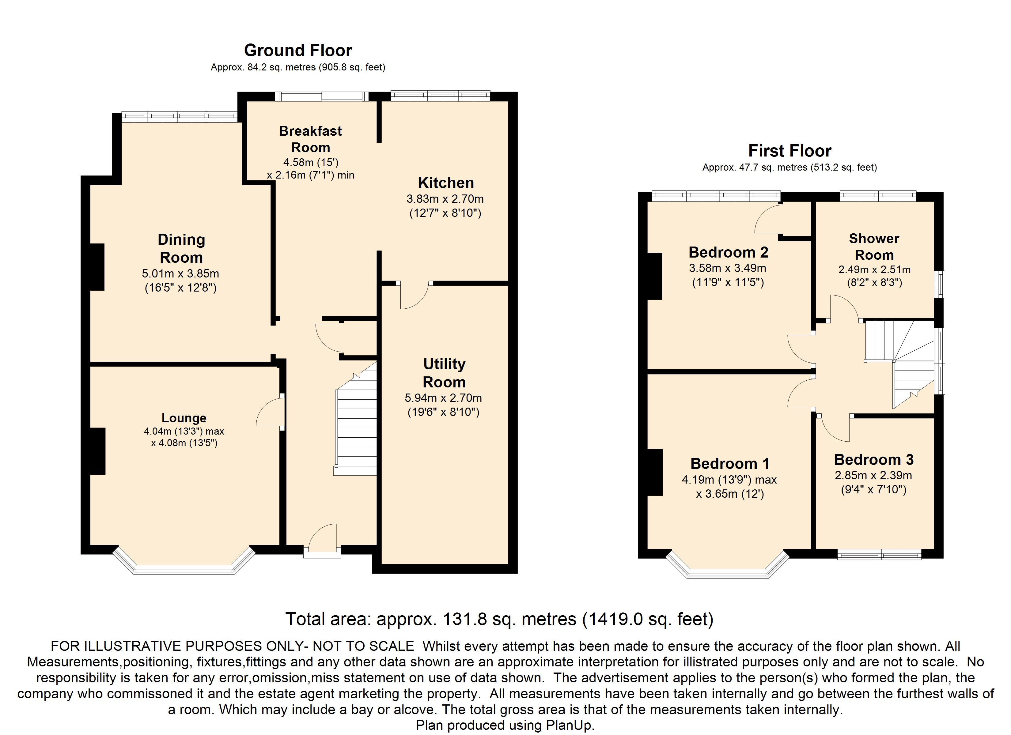 3_Fromondes_Rd,_Cheam FLOOR PLAN