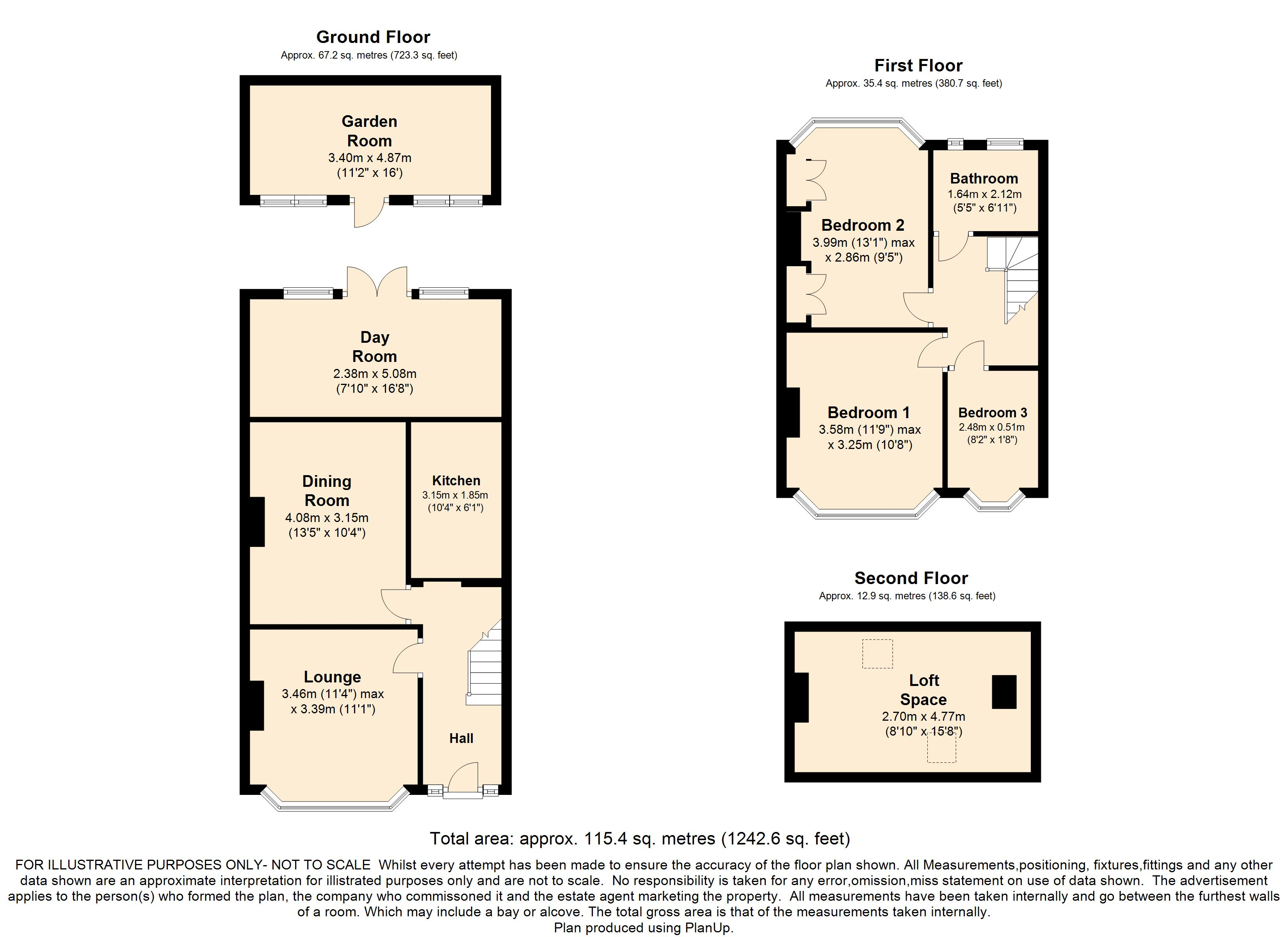 46_Molesey_Rd,_Cheam FLOOR PLAN