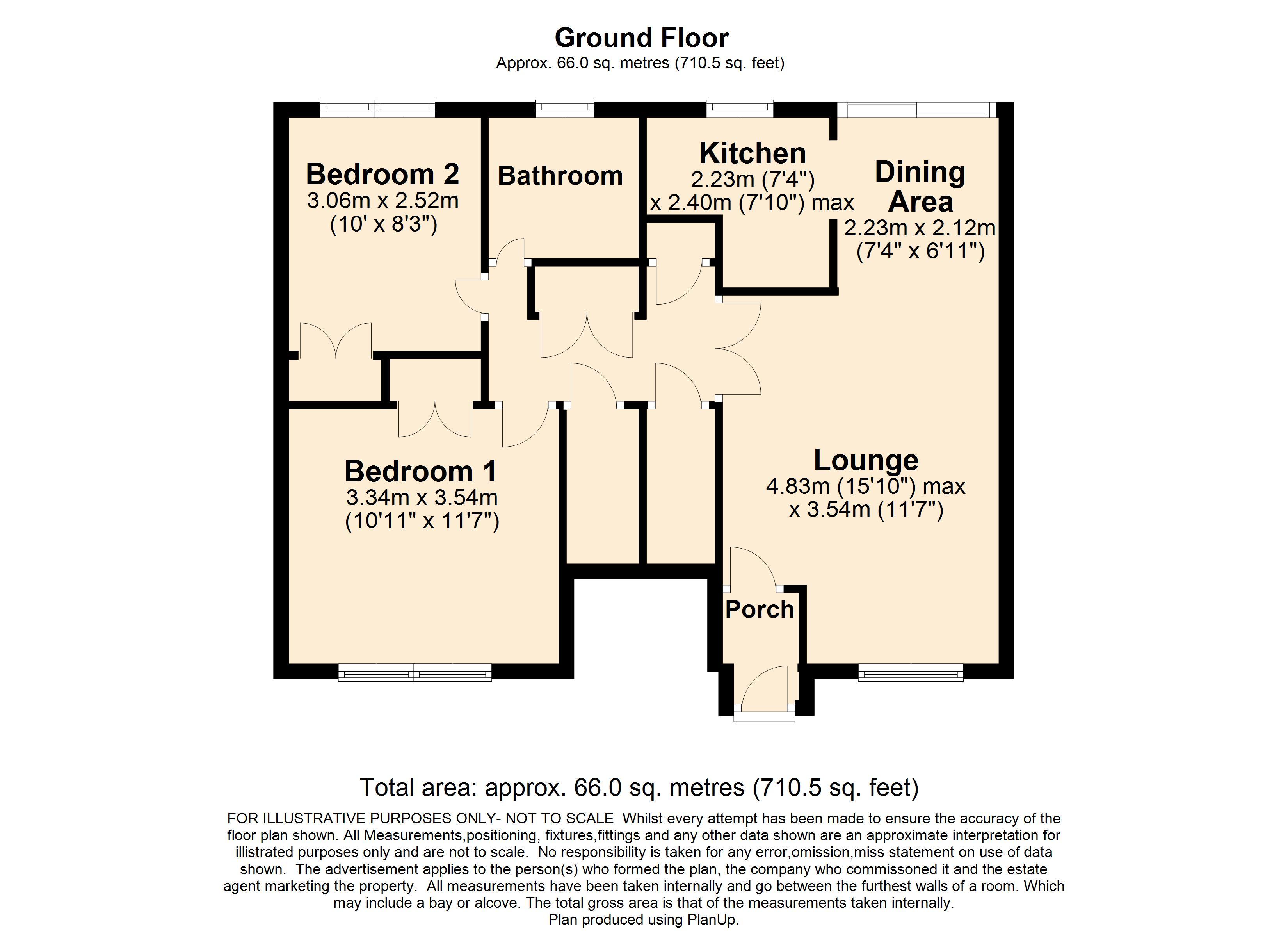 6_Banbury_Ct,_Sutton floor plan